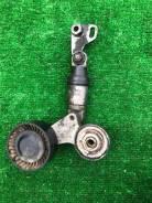 Ролик натяжной Bmw X5 2001 E53 M62B46