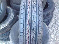 Cordiant Road Runner, 185/65R14 86H