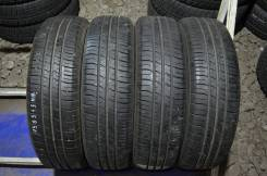 Goodyear EfficientGrip Eco EG01, 175/65 R15