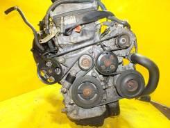 Двигатель Toyota Ipsum ACM26 2AZFE 2005г. в. пробег 58385км