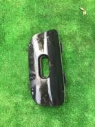 Накладка на бампер Bmw X5 2005 [8402327] E53 N62B44