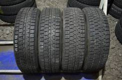 Kumho WinterCraft Ice WI61, 175/65 R15