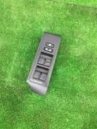 Блок управления стеклоподъемниками Toyota Sai 2015 [8404033080] AZK10 2Azfxe, передний правый 8404033080