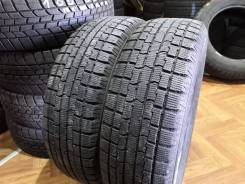 Toyo Ice Frontage, 185/65R15
