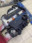 Двигатель Honda CR-V RD5/RD6/RD7 K24A 4WD Контрактный (Кредит. Рассроч