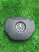 Airbag на руль Mercedes Benz Mercedes Benz M Class 2007 W164.186 M272E35