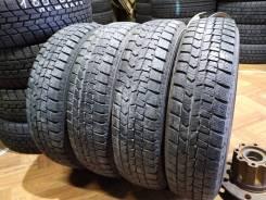 Dunlop Winter Maxx WM02, 155/80R13