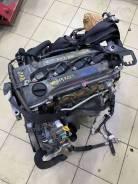 Двигатель Toyota 2AZ-FE Контрактный (Кредит. Рассрочка)