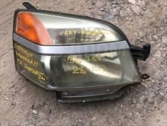 Фара правая Toyota Voxy AZR60 28153