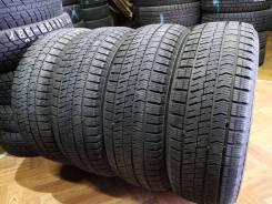 Bridgestone Blizzak VRX2, 215/60R16
