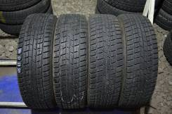 Goodyear Ice Navi NH, 175/65 R15