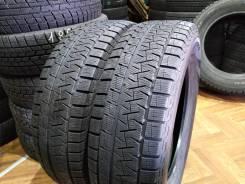 Pirelli Ice Asimmetrico, 225/65R17