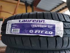 Laufenn G FIT EQ+, 155/65 R14
