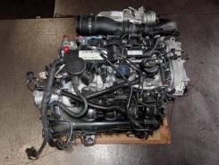 Двигатель в сборе Mercedes-BENZ CLA-Class 270.910