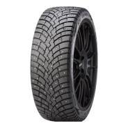 Pirelli Ice Zero 2. зимние, шипованные, новый