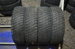 Goodyear Ice Navi 6, 175/65 R15