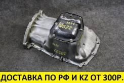 Картер масляный Toyota/Daihatsu/Subaru K3; 3SZ; (OEM 12101-97401) 12101-97401