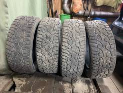 Gislaved Nord Frost III, 205/55/R16