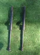 Амортизатор капота Bmw X5 2005 [51238402551] E53 M54B30