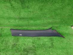 Пластик стойки Bmw X5 2005 [51438211906] E53 M54B30, правый