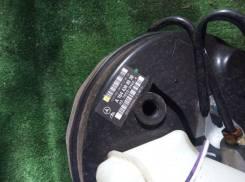 Главный тормозной цилиндр Mercedes Benz 164.186 Ml350 4Matic 2006 [A1644300830] W164.186 M272E35