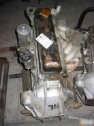 Газ 31029 двс 402