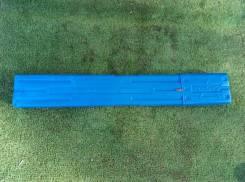 Знак аварийной остановки Bmw X5 2005 [71601095457] E53 M54B30
