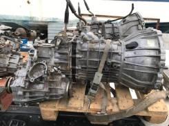 МКПП H151 Toyota Land Cruiser 80 HDJ81