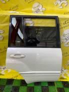 Дверь правая задняя TLC100/Cygnus/Lexus LX470 30.10.2020
