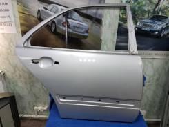 Дверь задняя правая Mercedes-Benz E-class, W210