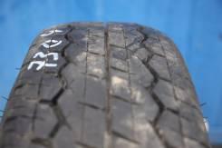 Dunlop DV-01, 145/80R12Lt