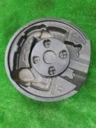 Крепление запасного колеса Mercedes Benz 164.186 Ml350 4Matic 2006 W164.186 M272E35