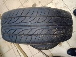 Dunlop SP Sport LM703, 205/55/16