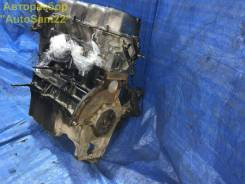 Двигатель FORD Focus 1 DFW YS4E 2000