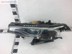Фара передняя левая BMW X7 G07 Laser
