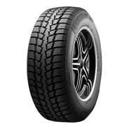 Kumho Power Grip KC11, 215/65 R16 109/107R