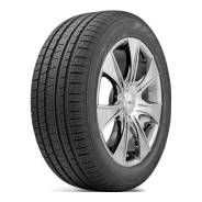 Pirelli Scorpion Verde All Season, 255/50 R19 103W