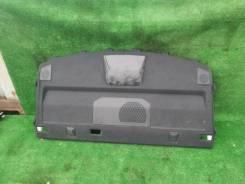 Полка багажника Toyota Crown 12.2012 [6470130060] GRS210-Aetxh 4Grfse 2500CC 24-Valve DOHC EFI