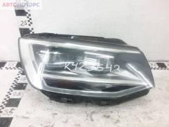 Фара передняя правая Volkswagen Transporter T6 LED