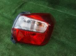 Стоп-сигнал Subaru Xv 2012 [84201FJ040] GP7 FB20, задний правый