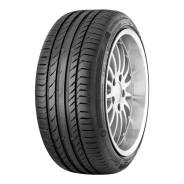 Continental ContiSportContact 5, 225/45 R17 91W