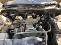 Продам мотор 2LT-HE