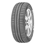 Michelin Energy Saver, 215/55 R16 93V