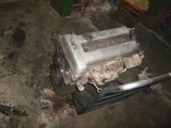 Двигатель Nissan Primera P10E 1990-1996 SR20