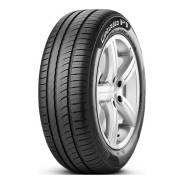 Pirelli Cinturato P1 Verde, 205/55 R16 91V