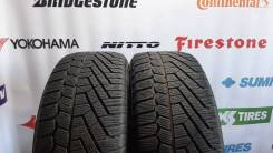 Continental Contact 5, 215/55R16