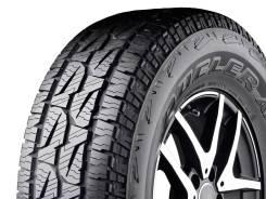 Bridgestone Dueler A/T 001, 265/70 R15 112T