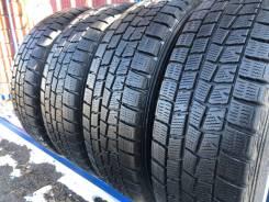 Dunlop Winter Maxx WM01, 175 65 R15