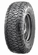 Maxxis Razr AT AT-811, 265/60 R18 123/120S