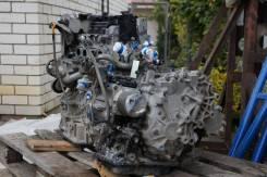 Продам АКПП CVT Вариатор Nissan X-Trail T31 4WD,